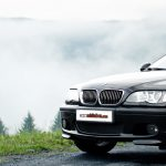 BMW E46 Cheat Codes