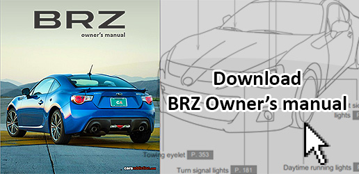 brz-owners-manual
