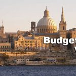 Malta 2013 Budget for Vehicles