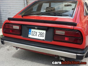 280zx-red-taillights