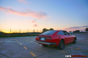 280zx-sunset-rear