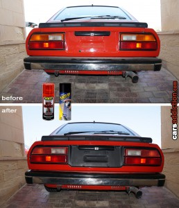 datsun-280zx-rear-conversion