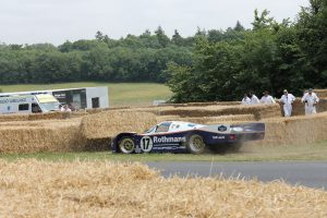 goodwood-2013-crash-porsche-962