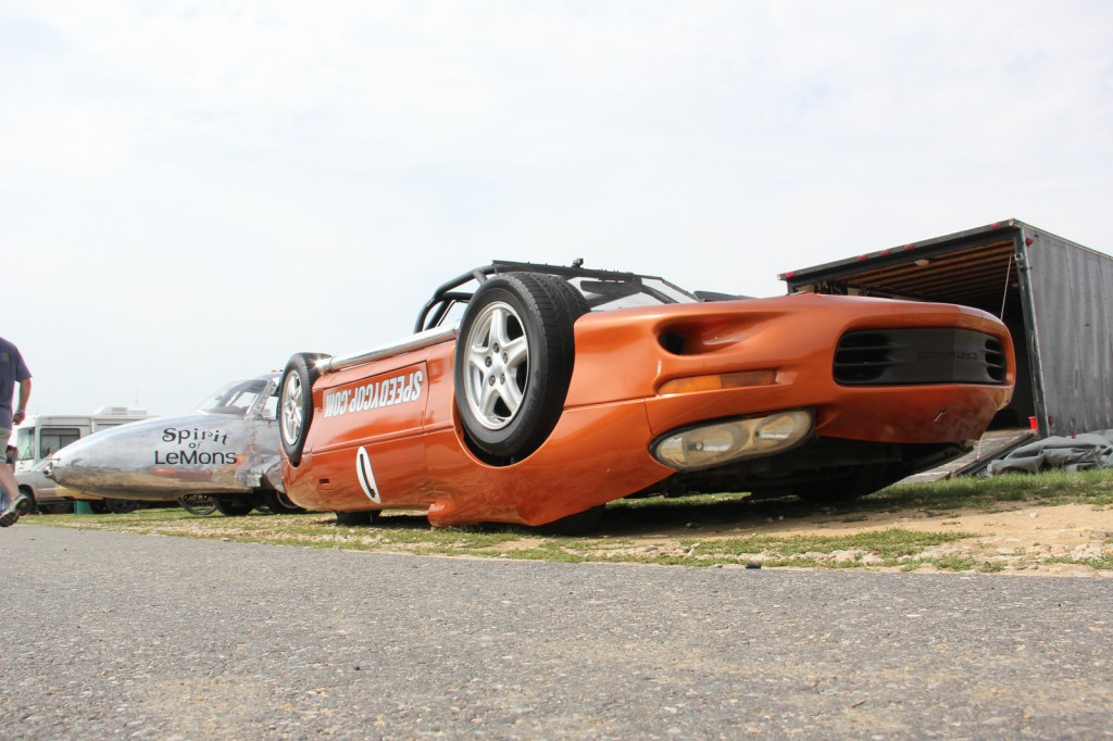 upside-down-racer-2