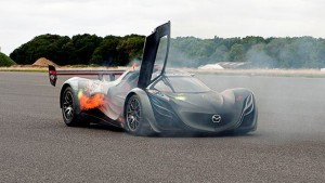 mazda-furai-on-flames-01