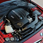 BMW-2series-engine