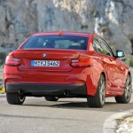 BMW-2series-rear