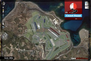 coast-road-circuit