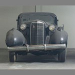 1936-cadillac-series-60-barndfind
