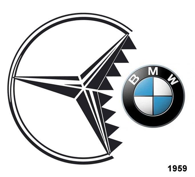 12 Things You Didnt Know About Bmw
