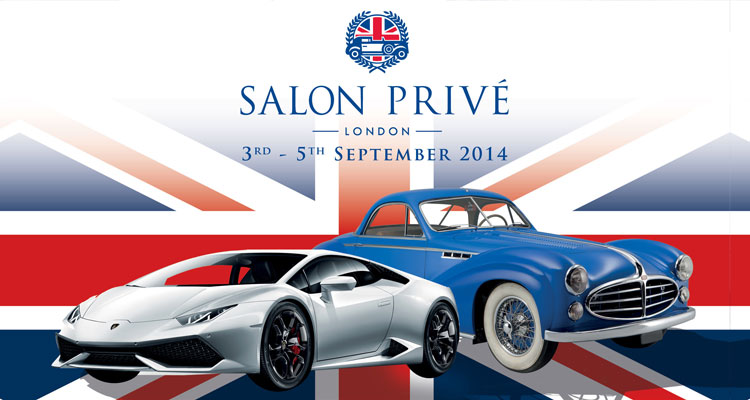 salon-prive-london-show
