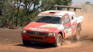 colin-mcrae-dakar-rally