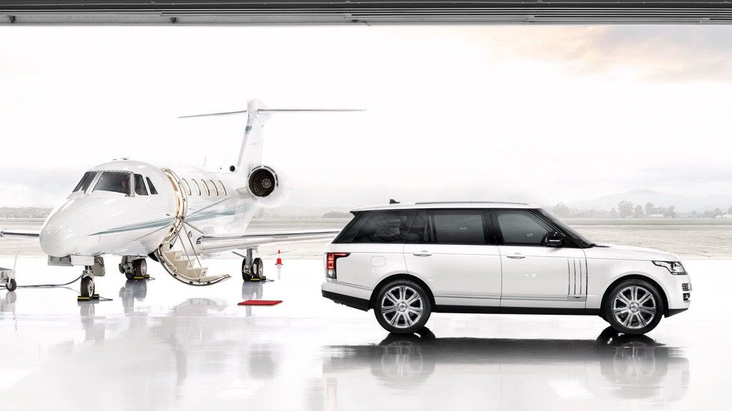 range-rover-wallpaper