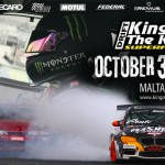 2014 King of Kings Drift Season 10 Malta