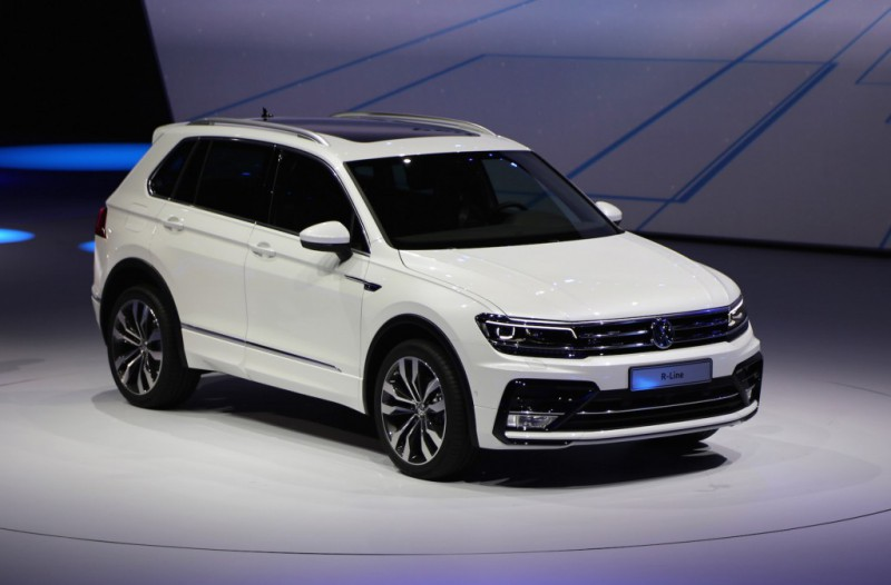 new-volkswagen-tiguan-european-spec