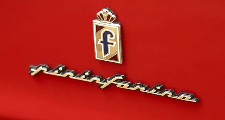 Pininfarina under new ownership