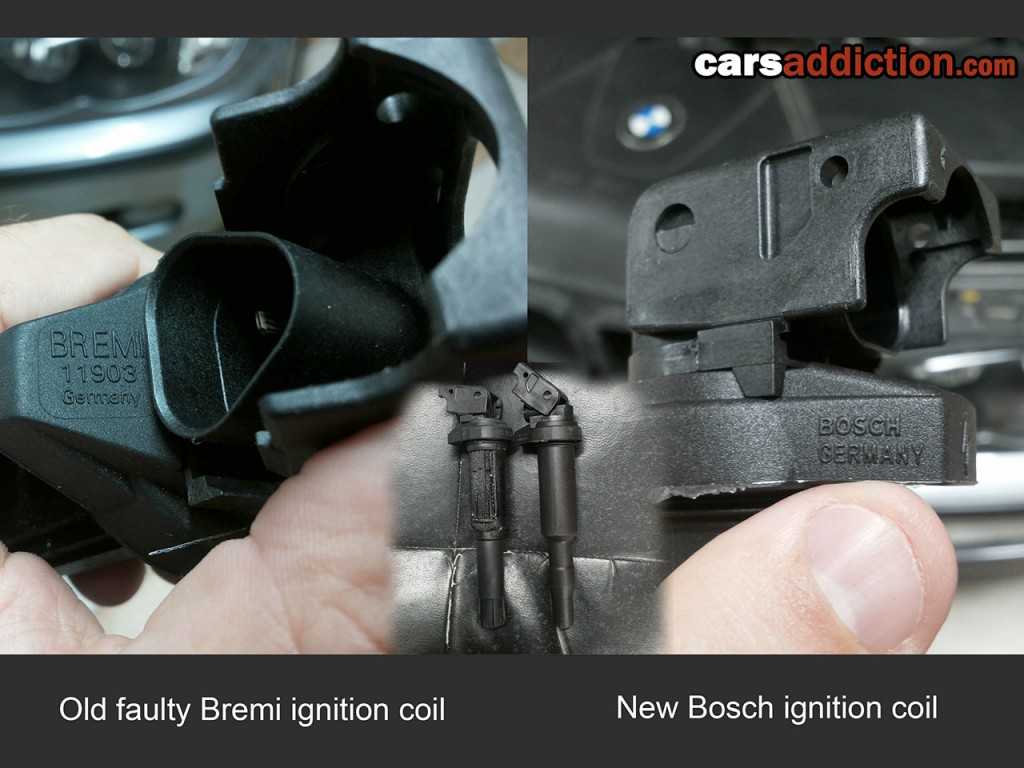 bmw-ignition-coil-e46