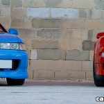 7 Reasons Not to Own a Tuned Honda