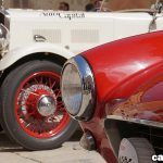 The Malta Classic where Classic Cars meet Maltese Heritage