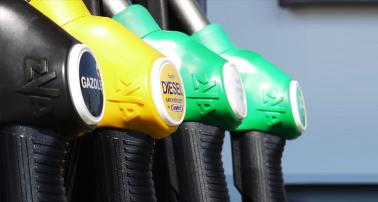 Myth busted - Diesel cars are not more economic than petrol variants