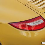 Porsche 997 Buying Guide