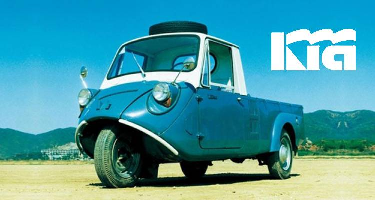 10 Little-Known Curious Facts About Kia