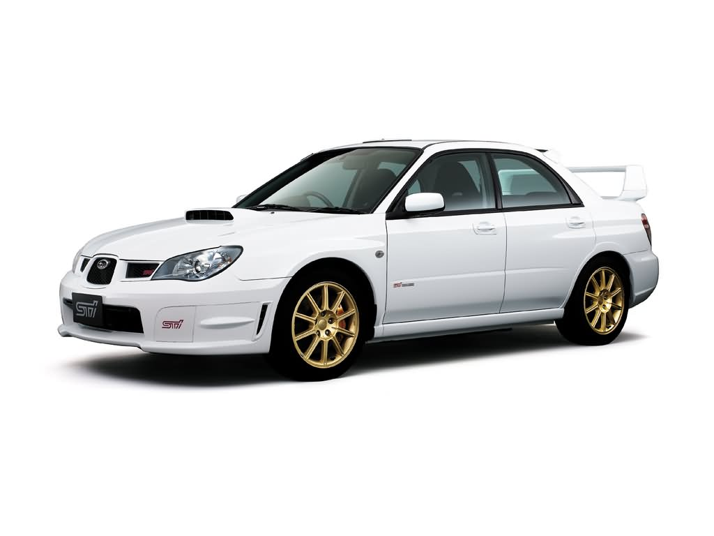 2005 subaru impreza sti spec c. Black Bedroom Furniture Sets. Home Design Ideas