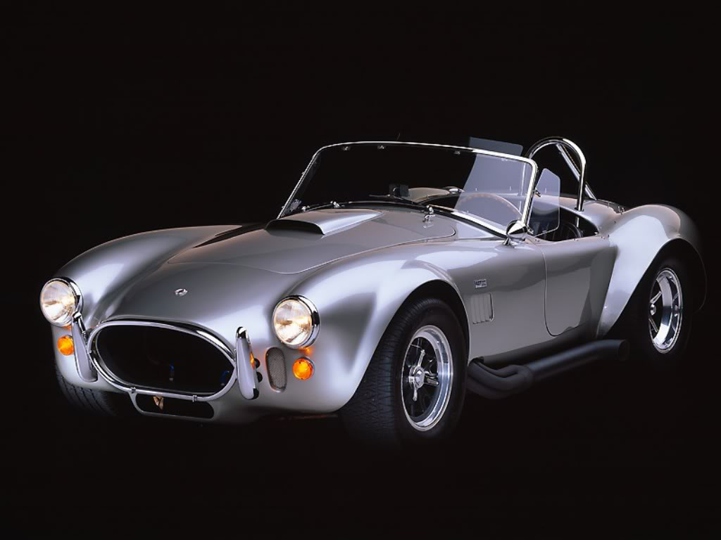 1965 ac cobra 427. Black Bedroom Furniture Sets. Home Design Ideas