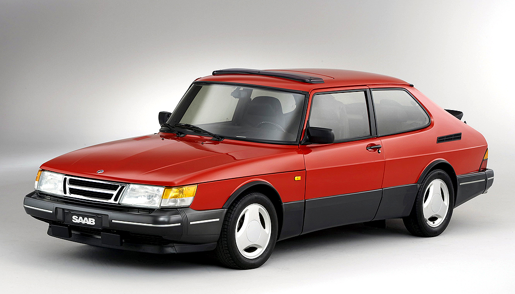 1978 saab 900 turbo. Black Bedroom Furniture Sets. Home Design Ideas