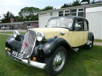 Traction-Avant-7-Sport