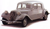 Traction-Avant-11-Normale