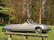 DS-19-Cabriolet