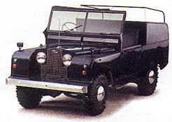Series-1-Soft-top