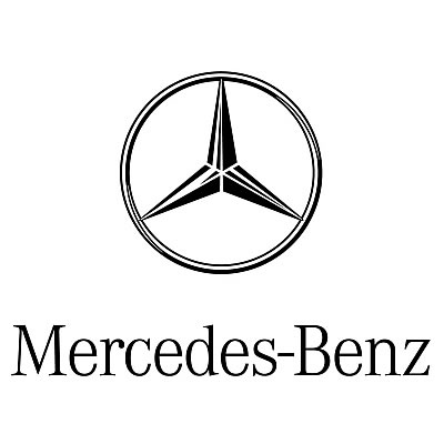 Palmers Plus Jenkins And Pain moreover 495325658989057993 together with Brands besides 12 moments as well Mercedes Benz. on karl benz first car engine
