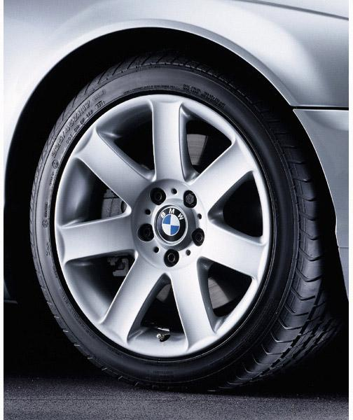 click hakkapelliittaa factory of with and new style nokian tires here for bmw winter rims sale