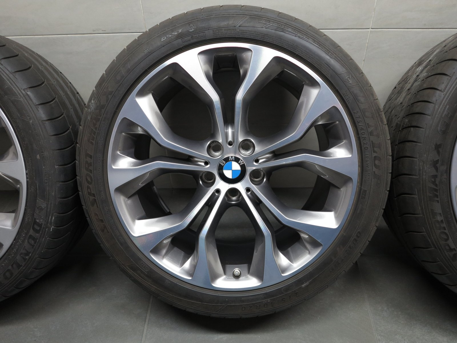 brixton piece ultrasport forged mineral for wheels concave grey carbon bronze brushed sale bmw